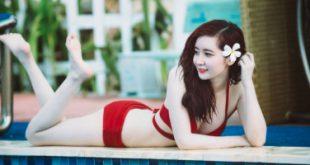 Top 1 Studio chụp ảnh bikini đẹp nhất ở TP. HCM