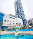 Top 2 Studio chụp ảnh bikini đẹp nhất ở Hà Nội