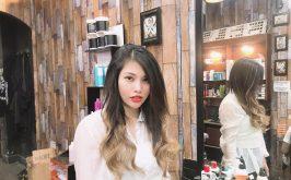 Top 3 Địa chỉ nối tóc đẹp và chất lượng nhất quận Hoàn Kiếm, Hà Nội