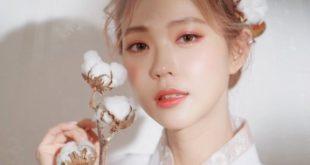 Top 3 Cửa hàng cho thuê trang phục chụp beauty đẹp nhất tại Uông Bí