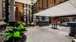 Top 3 Khách sạn tốt nhất phố Hàng Bè, Hoàn Kiếm, Hà Nội