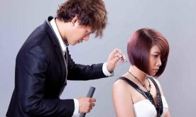 Top 3 Nhà tạo mẫu tóc nổi tiếng nhất tại Cần Thơ
