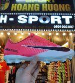 Top 3 Shop bán giày bóng đá chất lượng nhất tại Cần Thơ