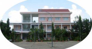 Top 3 Trường THPT tốt nhất Vĩnh Long