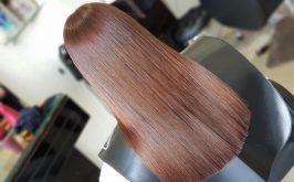 Top 4 Hair Salon cắt tóc nữ đẹp nhất Đồng Tháp