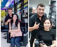 Top 4 Nhà tạo mẫu tóc nổi tiếng nhất ở TP. HCM