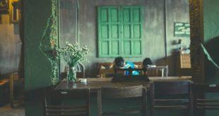 Top 4 Quán cafe hoài cổ đáng đến nhất ở Đà Nẵng