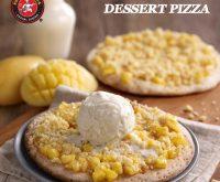 Top 4 Quán pizza được yêu thích ở quận 10, TP. HCM