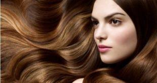 Top 4 Salon làm tóc đẹp nhất thành phố Vĩnh Yên, Vĩnh Phúc