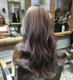 Top 4 Salon làm tóc đẹp và chất lượng nhất Lục Ngạn, Bắc Giang