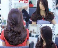 Top 4 Salon làm tóc đẹp và uy tín nhất Quận Bình Thạnh, TP. HCM