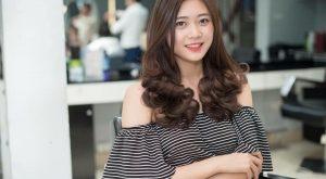 Top 4 Salon làm tóc đẹp và uy tín nhất Quận Thanh Xuân, Hà Nội