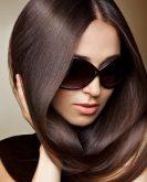 Top 4 Salon làm tóc uy tín nhất tại Hà Nam