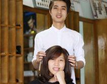Top 5 Giới thiệu về Salon Long Tình – địa chỉ làm tóc phong cách và đẳng cấp ở Mê Linh – Hà Nội