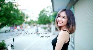 Top 5 Salon làm tóc đẹp và chất lượng nhất TP. Móng Cái, Quảng Ninh