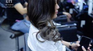 Top 5 Salon làm tóc đẹp và uy tín nhất Quận 3, TP. HCM