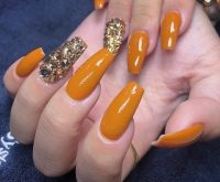 Top 5 Tiệm làm nail đẹp và chất lượng nhất TP. Đồng Hới, Quảng Bình