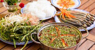 Top 6 Địa chỉ ăn lẩu cá kèo ngon và chất lượng ở Sài Gòn
