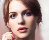 Top 6 Bí quyết trang điểm đôi mắt đẹp long lanh, xinh như người mẫu