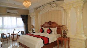 Top 6 Khách sạn đẹp và chất lượng nhất ở Sa Đéc, Đồng Tháp