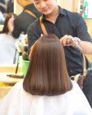 Top 6 Salon làm tóc đẹp và uy tín nhất TP. Mỹ Tho, Tiền Giang