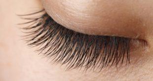 Top 6 Thói quen xấu gây hại cho lông mi bạn nên biết