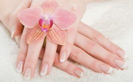 Top 6 Tips cho đôi tay luôn mềm mại, mịn màng