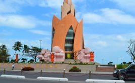 Top 7 điểm di tích lịch sử văn hóa không nên bỏ qua khi du lịch Khánh Hòa