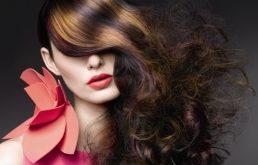 Top 7 Kiểu tóc được hot girl ưa thích nhất hiện nay