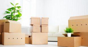 Top 8 Công ty sản xuất, bán thùng carton, hộp giấy carton giá rẻ nhất TPHCM