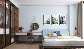 Top 8 Công ty tư vấn thiết kế nội thất đẹp và uy tín nhất Thanh Hóa