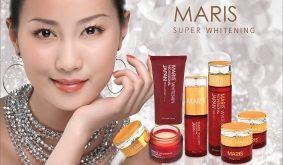 Top 8 Shop mỹ phẩm uy tín nhất ở Hà Nội