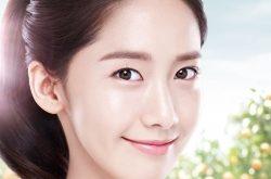 Top 9 Bí quyết giúp con gái Hàn có làn da đẹp nhất