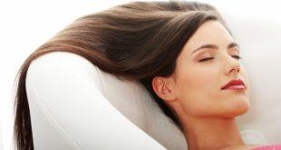 Top 9 Cách chăm sóc tóc đẹp óng ả từ thiên nhiên