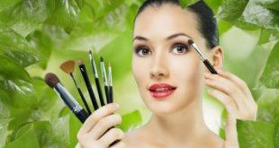 Top 9 Cách làm đẹp tự nhiên tại nhà đơn giản hiệu quả nhất