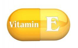 Top 9 Công dụng làm đẹp tuyệt vời nhất từ vitamin E