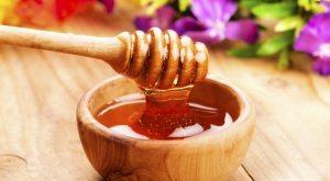 Top 9 Công dụng tuyệt vời nhất của mật ong có thể bạn chưa biết