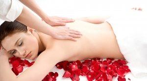 Top 9 Dịch vụ tắm trắng bằng thảo dược tốt nhất tại Hà Nội