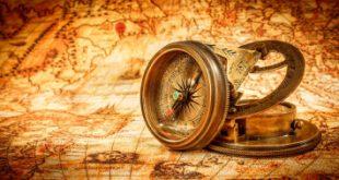 Top 9 Những  cuốn sách hay nhất về lịch sử Thế Giới