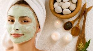 Top 9 Sản phẩm chăm sóc da từ tự nhiên