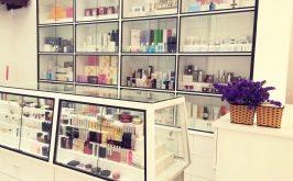 Top 9 Shop oder mỹ phẩm Hàn Quốc cho các nàng tại Hà Nội