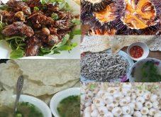 Top 20 Món ăn đặc sản Quảng Ngãi ngon nhất