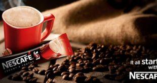 Top 3 Công ty cà phê lớn nhất Việt Nam