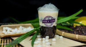 Top 3 Quán sữa chua nếp cẩm ngon nhất ở TP. HCM