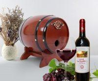 Top 3 Showroom rượu vang cao cấp uy tín nhất tại Hà Nội