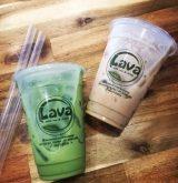 Top 4 Quán trà sữa ngon và chất lượng nhất Quảng Bình