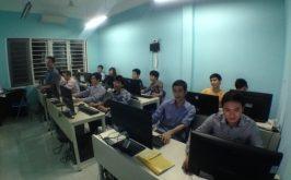 Top 4 Trung tâm đào tạo công nghệ thông tin uy tín nhất tại TP.HCM