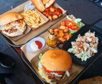 Top 5 Địa chỉ ăn đồ Tây ngon, giá phù hợp ở Đà Nẵng