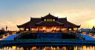 Top 5 Kinh nghiệm du lịch Ninh Bình thú vị nhất