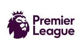 Top 7 đội bóng có độ tuổi trung bình trẻ nhất tại Ngoại hạng Anh mùa giải 2016-2017